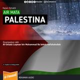 01. Peringatan Terhadap Yahudi akan kekalahan dan kehancuran mereka di tangan Tentara Muslimin