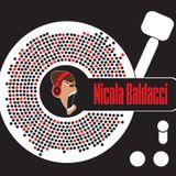 Soundub Radio Presents Nicola Baldacci @ Magnetic Mix #37 22.6 Special Guest CRAZIBIZA