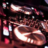 Club and Dub Promo Mix