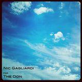 Nic Gagliardi For The Don