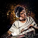 Seth Troxler Live @ Fritz Nightflight The Lab (11.09.11)