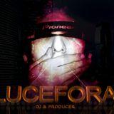 Lucefora @ July Sessions