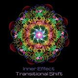Transitional Shift