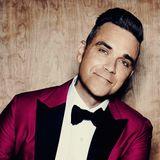 Mixhouse Vs. Robbie Williams. Millenium Megamix by Jonas Mix Larsen.