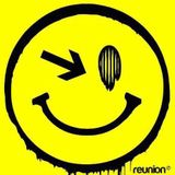 Urban Atmosphere LIVE at The Reunion Phaze 5