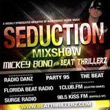 """""""Seduction Mixshow"""" #91"""