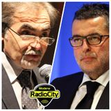 NEWSROOM #2 - Valter Caiumi e Lauro Lugli
