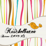 Kuschelboxen @ autumn lover