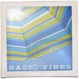 Radio Vibes