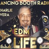 ANOTHER EDM MIX BY MASTER DJ CHARLIE RIVERA