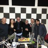 Radio Musmea - Stasera con.....Sharon e Max & Jack Palumbo