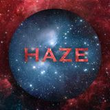 Haze electro deep tech 55 min mix