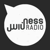 KensayeShow - MidFeb18