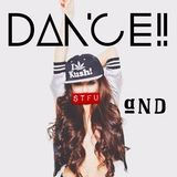 Shut the fuck up and DANCE! Commercial EDM