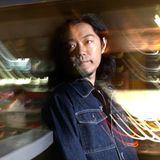 DJ Wada - Live At Liquid Room Tokyo on Mar-03-2000