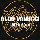 Live Recording - Aldo Vanucci, We Love... After Dark @ Space Ibiza