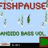 BANDIDO BASS