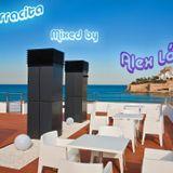 """""""Fresh Terracita"""" Mixed by Alex Under"""