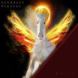 Sungrace Pegasus (FREE DOWNLOAD-Link In Description)
