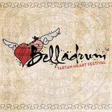 Digitized DJs - Belladrum Mothers Ruin Entry 2016!!