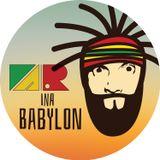 VAR ina Babylon #6 / Kul King Kuler Takeover