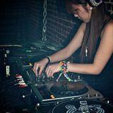ENERGIZE RADIO 009 Guest DJ Mix: DJ ARISA