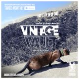 Vintage Vault (October 2016 - Part 2) - Hosted by AirTem & Bobby Mowack (MOVIE THEME SPECIAL)