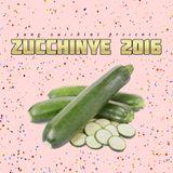 ZUCCHINYE 2016