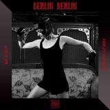 Berlin Soul - One Show