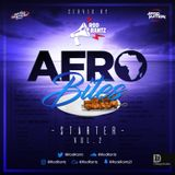 AfroBites Starter Vol 2