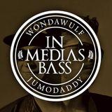 In Medias Bass PetőfiLIVE - Április 15.