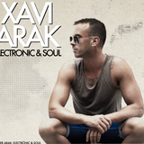 Podcast Back To Ibiza Xavier Arak