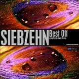 SIEBZEHN - Best Off