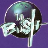 Retro Set Part16 - La Bush spirit by ED