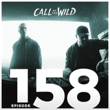 Monstercat: Call of the Wild Ep. 158