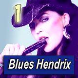 BLUES HARP WOMEN 01