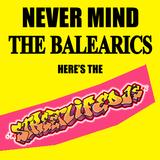 Never Mind The Balearics... Here's The Streetlife DJ's