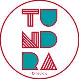 TUNDRA Radio Programa #5