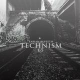 Technism 65