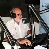 RADIO FOTOS con Santiago Magrone programa 24-03-2017