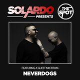 Solardo Presents The Spot 104