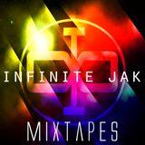 Infinite Mixtape Ep. 1