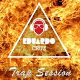 Trap Session (Vol. 5)