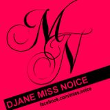 Miss Noice - Podcast 2017-04-25