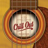 Sunday 29th  April wk 18 chill hour 2