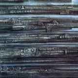 Miami Noir - New Retro Wave Mix - Dark Future Music