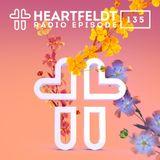 Sam Feldt - Heartfeldt Radio #135