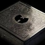 Wu Tang is 4 the children Vol.1