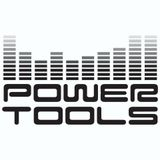 Powertools Mix David Delano July 21 2018