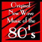 ~Jason Mass Plays New Wave #4~